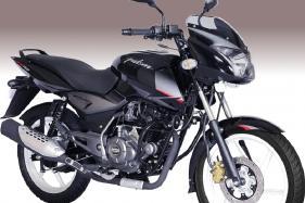 Bajaj Pulsar Achieves 1 Crore Sales Worldwide, Launches New Black Pack Edition