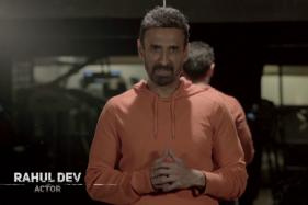 Know All About Lunging And Its Benefit From Rahul Dev