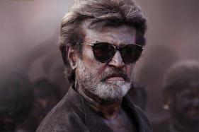 Quiz: How Well Do You Know Rajinikanth?