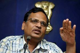 Delhi Govt to Regulate Private Hospitals, Constitutes Expert Panel to Create Mechanisms