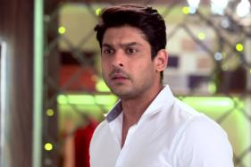 Sidharth Shukla Quits Dil Se Dil Tak; Takes a Dig at the Show's Producer with This Tweet