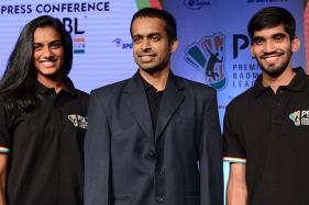 PV Sindhu and Kidambi Srikanth Look to Cross Final Hurdle in Dubai