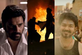 Poor Productions, Expensive Tickets and Fading Footfalls Ruining Tamil Cinema