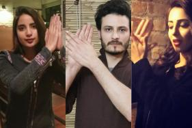 Internet Has Joined Hands To Clap In Support Of Transgender Rights