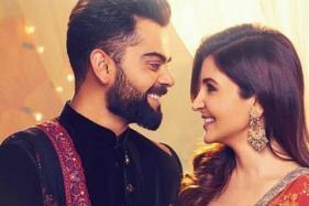 Rohit Sharma's Post-Marriage Advice To Anushka Sharma is Applicable For All Sharma Ji's Kids