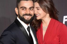 Virat Kohli and Anushka Sharma to Get Married in Italy on December 15?