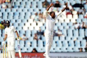 Not Acclimatizing to South African Conditions Hurt India: Ajit Wadekar