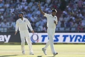 India vs South Africa, Second Test, Day 1 at SuperSport Park Highlights - As It Happened