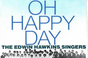 'Oh Happy Day' Singer Edwin Hawkins Passes Away