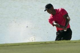 Tiger Woods to Start 2018 Campaign at Farmers Insurance Open
