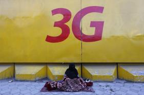 Palestinians to Get 3G Mobile Services in West Bank - Official