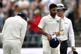India vs South Africa 2nd Test in Centurion: Where To Watch Live Coverage on TV & Live Streaming Online