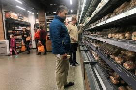 Amazon to Open First of Its Kind Automated Grocery Store - Amazon Go, on Monday