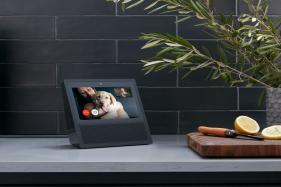Coty Launches Amazon Echo Virtual Beauty Experience