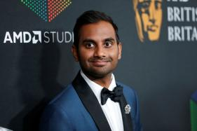 Actor Joel McHale Says the Aziz Ansari Date Sounded Consensual