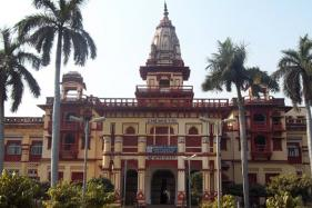 BHU PET 2018 Datesheet Released at bhuonline.in, Exams from May 20–27