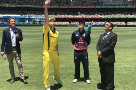 Australia vs England, 2nd ODI Highlights - As It Happened