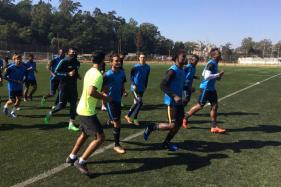 I-League Table-toppers Minerva Punjab Players Approached to Fix Matches