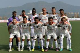 I-League: East Bengal Favourites in Kolkata Derby Against Depleted Mohun Bagan
