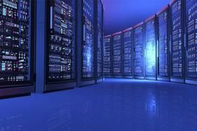 EU Unveils Supercomputer Plan to Rival China