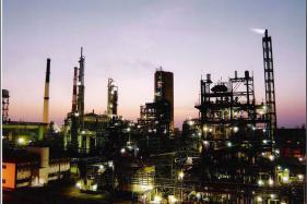 GNFC Shuts Down Dahej Plant Indefinitely Post Gas Leak