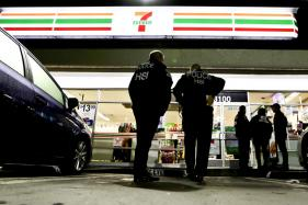 US Immigration Operation Targets 7-Eleven Stores in 17 States