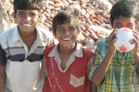 Childs Rights Panel Urges Govt to Map Minority Schools, Remove Immunity From EWS Reservation