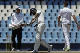 South Africa vs India, 2nd Test in Centurion: Team India Report Card