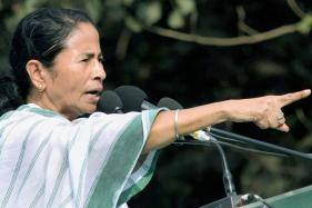 Modicare Not the Only One, There is a Long List of Central Schemes Rejected or Renamed by Mamata