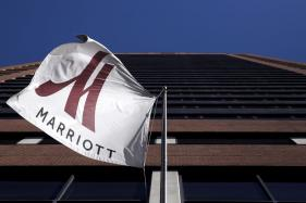 US Hotel Chain Marriott Says Sorry for Listing Tibet, Hong Kong as Separate Countries