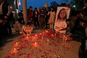 Child's Rape and Murder Sparks Fears of Serial Killer in Pakistan, 2 Killed in Violent Protests