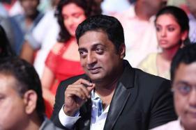 'Respected Judges, Take a Bow': Prakash Raj Praises SC Justices on Sending 'Clear Message'