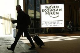 Desi Cuisine, Yoga to Open WEF Davos Meet; Indian Presence to be Largest-ever