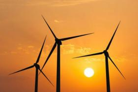 Cabinet Apprised of India-Italy Pact on Clean Energy