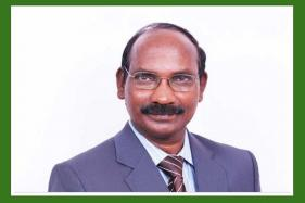 Renowned Scientist Sivan K Named New ISRO Chairman