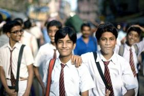Assocham Seeks Higher Outlay for Education in Budget