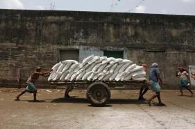 India to Consider Talks With Sri Lanka, Bangladesh to Export Sugar