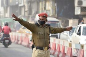 UP Police Recruitment 2018: Hiring for 41,520 Constable Posts Begins Today, Apply Before Feb 22