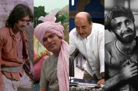 QUIZ: How Well Do You Know Bollywood Movies?