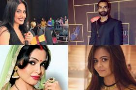 Bigg Boss 11: From Kamya Punjabi to Ashmit Patel, Find Out Who Is Rooting Whom