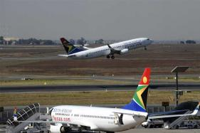 Africa Aims For Cheaper Air Travel With Free Market Launch