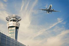 These Are The World's Most Punctual Airports, Busiest Airline Routes