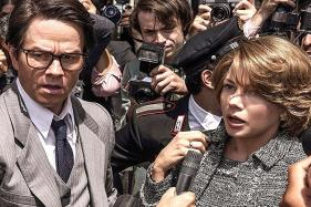 Mark Wahlberg Donates 1.5 Million Dollars in Michelle Williams' Name