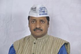 AAP Demands Disqualification of 116 BJP MLAs in MP for Holding Office of Profit