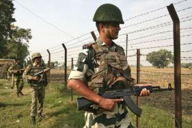 Should India Call Time of Death on 2003 Ceasefire Agreement With Pakistan?