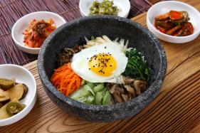 Korean Tourism Banks on PyeongChang Olympics to Boost Popularity of K-food
