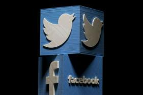 Facebook Might Bring Stories on Desktop: Report