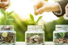 A Crash Course in Money Management for Beginners: 9 Must-know Tips