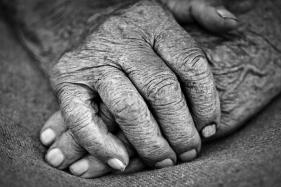 Senior Citizen in Bengal Wishes to Die, Seeks Administration Help