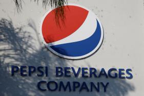 PepsiCo, Varun Beverages Tie up for Tropicana, Others